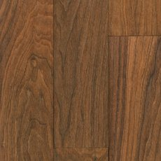 Morning Fog Walnut Hand Scraped Engineered Hardwood