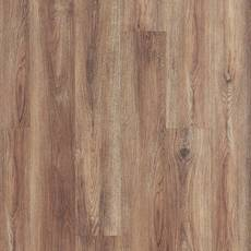 Cheyenne Rigid Core Luxury Vinyl Plank - Cork Back