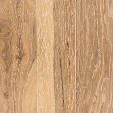 Fawn Bungalow Oak Wire Brushed Engineered Hardwood