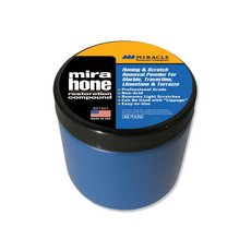Miracle Mira Hone Non-Acidic Restoration Compound