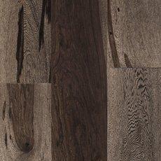 Brazilian Pecan Flint Smooth Engineered Hardwood