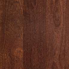 Brazilian Chestnut Smooth Engineered Hardwood