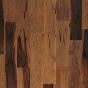 Brazilian Pecan Coco Smooth Engineered Hardwood