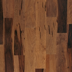 Brazilian Pecan Coco Smooth Engineered Hardwood