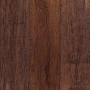 Russet Curtiba Hand Scraped Engineered Hardwood
