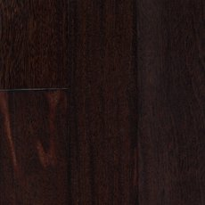 Brazilian Angelium Hand Scraped Solid Hardwood