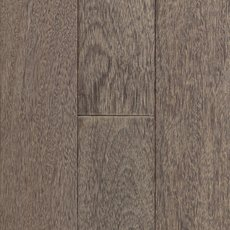 Verdon Sucupira Wire Brushed Solid Hardwood