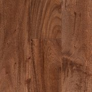 Provincial Amendoim Smooth Solid Hardwood