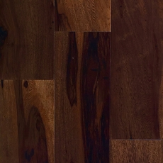 LifeScapes Brazilian Pecan Suede Smooth Hardwood