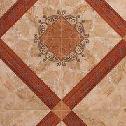 Coban Ceramic Tile