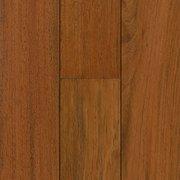 natural brazilian cherry hand scraped solid hardwood sample image brazilian cherry handscraped hardwood flooring81 brazilian