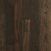 Chestnut Oak Smooth Locking Engineered Hardwood