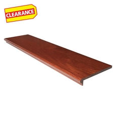 Clearance! TreadWell Malaccan Cherry Retread
