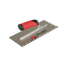 Rubi YW Trowel for Large Format Tiles