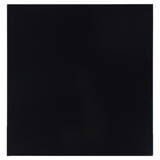Ebano Black Ceramic Tile