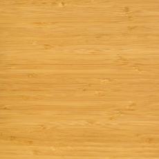 Bamboo Vertical Butcher Block Countertop 8ft.