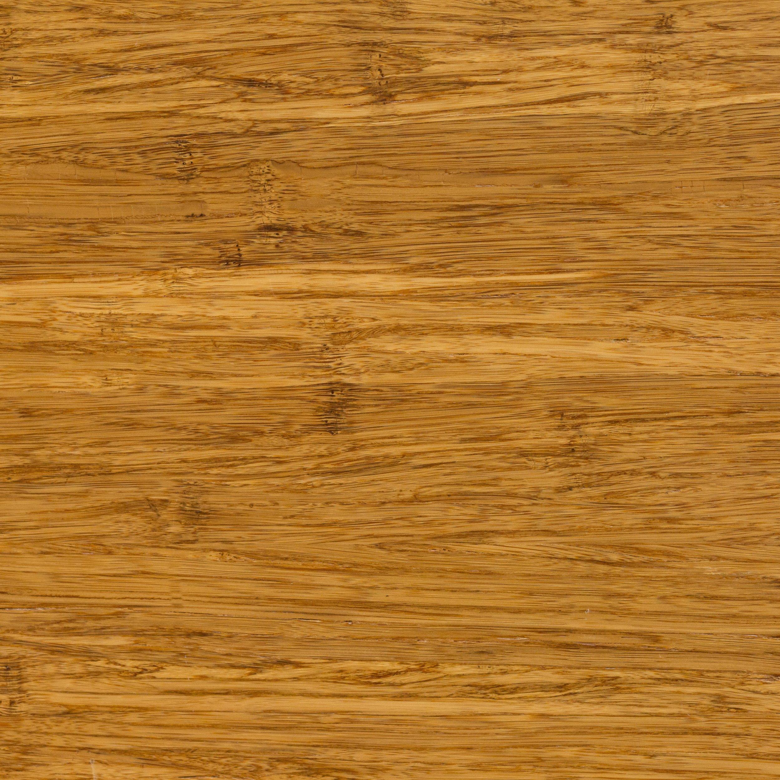 bamboo strand butcher block countertop 12ft
