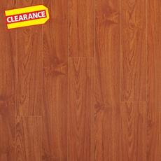 Clearance! Australian Oak High Gloss Laminate