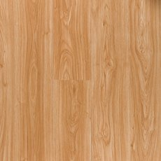 Manor Oak Laminate