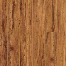 Hampstead Tuscan Olive Hand Scraped Laminate