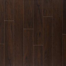 Brazilian Walnut High Gloss Laminate
