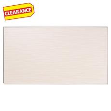 Clearance! Casa Moderna Allegro Linen Luxury Vinyl Tile