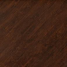 Maduro Birch Luxury Vinyl Plank