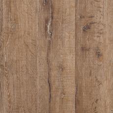Casa Moderna Chateau Rustic Oak Luxury Vinyl Plank