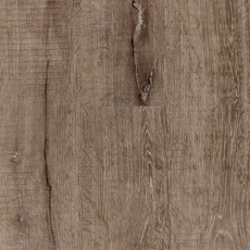Casa Moderna Heirloom Oak Luxury Vinyl Plank