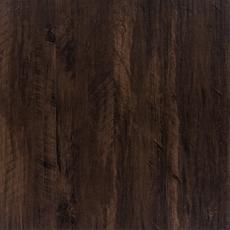 Castlewood Hickory Luxury Vinyl Plank