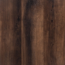 Antique Hickory Luxury Vinyl Plank