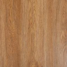 Casa Moderna Oak Luxury Vinyl Plank