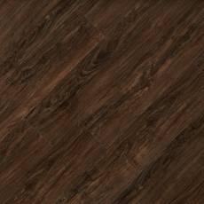 Dark laminate and vinyl flooring floor decor for Casa moderna flooring
