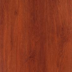 Casa Moderna Brazil Tigerwood Vinyl Plank