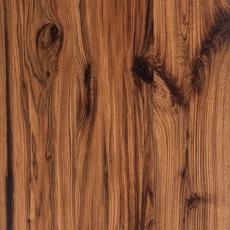 Casa Moderna Canyon Chestnut Vinyl Plank