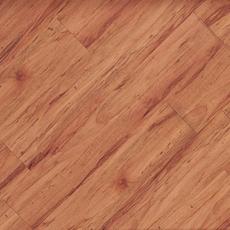 Casa Moderna American Cypress Vinyl Plank