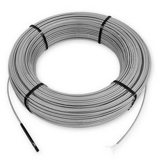 Schluter Ditra-Heat 120V Heating Cable 70.5 Ft