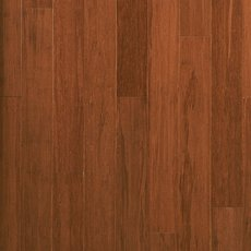 Heritage Tamarind Distressed Stranded Bamboo