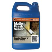 Miracle Matte Finish Sealer