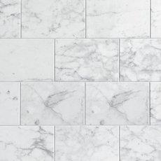 Aurora Gris Ceramic Tile