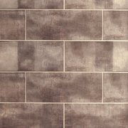 Pewter Gray Ceramic Tile