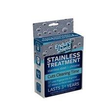 EnduroShield Stainless Steel Treatment Cleaning Kit