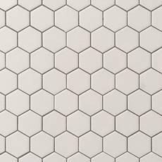 Tile Bathroom Floor Amp Decor