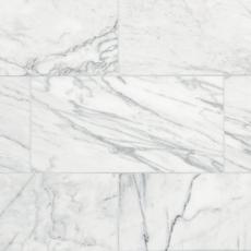 White Marble Flooring marble flooring