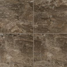 Dabo Rhodes Marengo Ceramic Tile