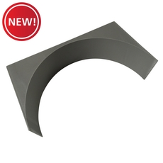 New! Ez-Niches Arch Niche