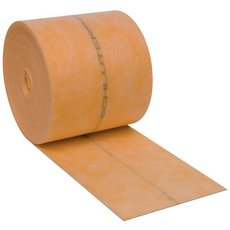 Schluter Kerdi-Band 5in. x 98ft. 5in. Waterproofing Underlayment Strip
