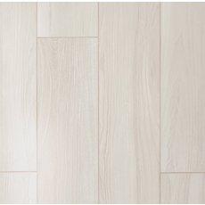 Park Avenue Maple Wood Plank Porcelain Tile