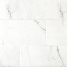 Canal Grande Bianco Porcelain Tile