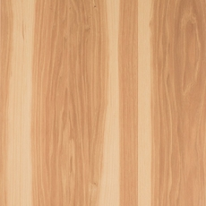 American Spirit Fox Ridge Hickory Laminate
